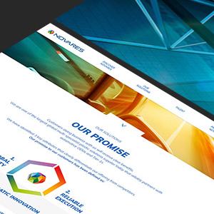 Communication 360 et territoire de marque